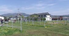 津野5月4日 (3)